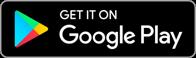 mycleanworkspace.com googleplay