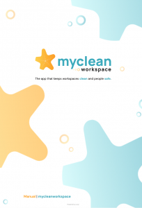mycleanworkspace-manual-english